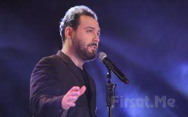 Beyoğlu Sanat Performance'da 1 Temmuz'da YAŞAR Açık Hava Konseri Giriş Bileti!