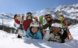 5* Ramada Plaza İzmit Hotel'de 1 Gece Yarım Pansiyon Konaklamalı Kartepe Kayak Turu (Haftanın Hergünü Hareketli)