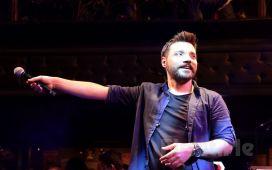 Beyrut Performance Kartal Sahne'de 4 Nisan'da OĞUZHAN UĞUR Konseri Giriş Bileti