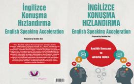 Perfection English'ten Akıcı İngilizce Konuşma Anlama Teknikleri