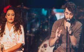 Bamya Rock'ta 20 Ekim'de Ozbi Feat Gülce Duru Konser Bileti