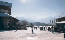 3 ve 4 Yıldızlı Otellerde 5 Gece Konaklamalı Bansko Skifest Turu