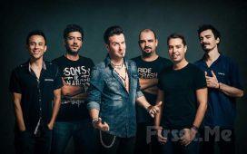 Duru Ataşehir Gig's Sahne'de 16 Kasım'da 'Soul Stuff' Konser Bileti
