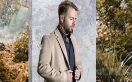 Sesi ve Sevilen Şarkılarıyla 11 Aralık'ta 'Emre Aydın' Konser Bileti