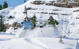 Turdayım.com ile Her Cumartesi ve Pazar Araç İçi Kahvaltı Paketi Dahil Günübirlik Kartepe Kayak Turu