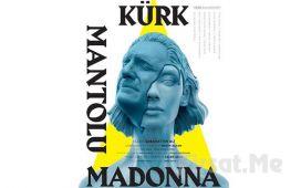 Sabahattin Ali'nin Ölümsüz Eserinden Uyarlanan 'Kürk Mantolu Madonna' Tiyatro Oyunu Bileti