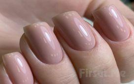 The Beauty Cafe Tırnak Kozyatağı'nda Manikür, Kalıcı Oje, Protez Tırnak Uygulamaları