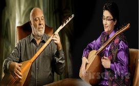 Halk Müziği Sevenler İçin 'Musa Eroğlu & Güler Duman & Yediveren' Konser Bileti