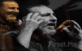 Kemal Başar ve Nejat Dimili ile Tiyatro & Konserden Oluşan 'Öylesine Hikayeler' Bileti