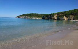 Tournetur'dan Günübirlik Yüzme Molalı Şile, Ağva ve Polenezköy Turu