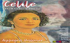 Saraydan Sokaklara Mücadele Dolu Bir Yaşam 'Celile' Tiyatro Oyunu Bileti
