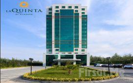 La Quinta by Wyndham İstanbul Güneşli Hotel'de 2 Kişilik Konaklama Seçenekleri ve Spa Kullanımı