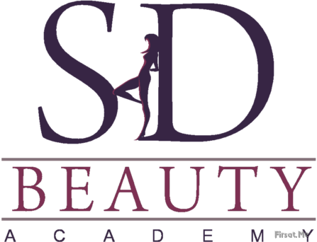 SD Beauty Academy