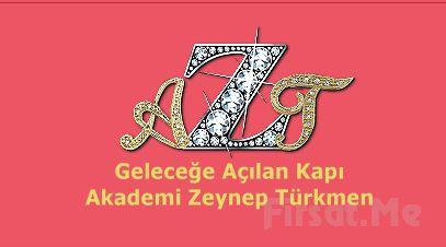 Zeynep Türkmen