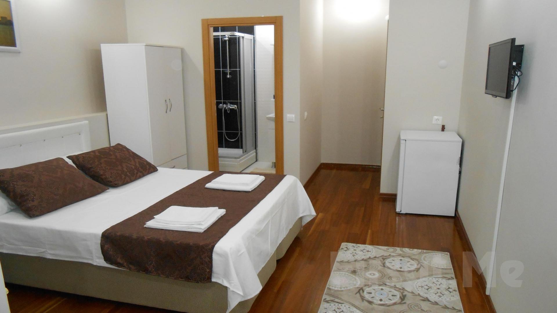 Mavilla Hotel Beykoz