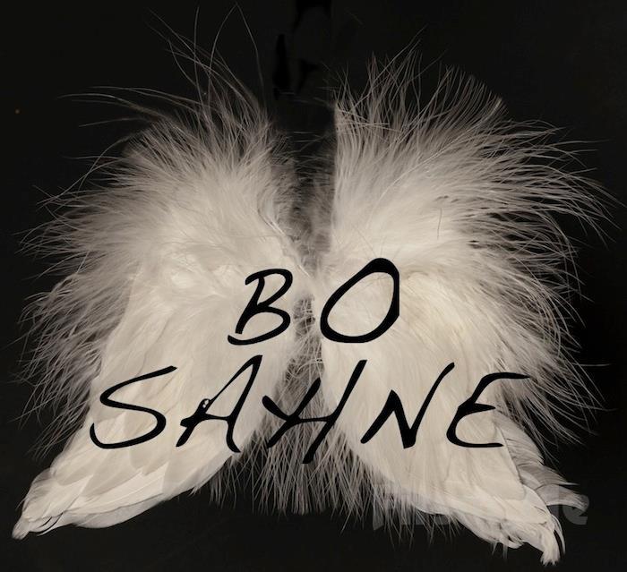 Bo Sahne