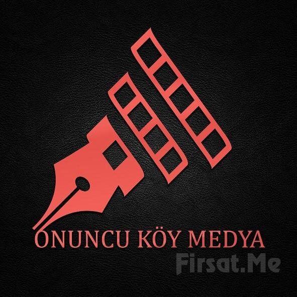 Onuncu Köy Medya