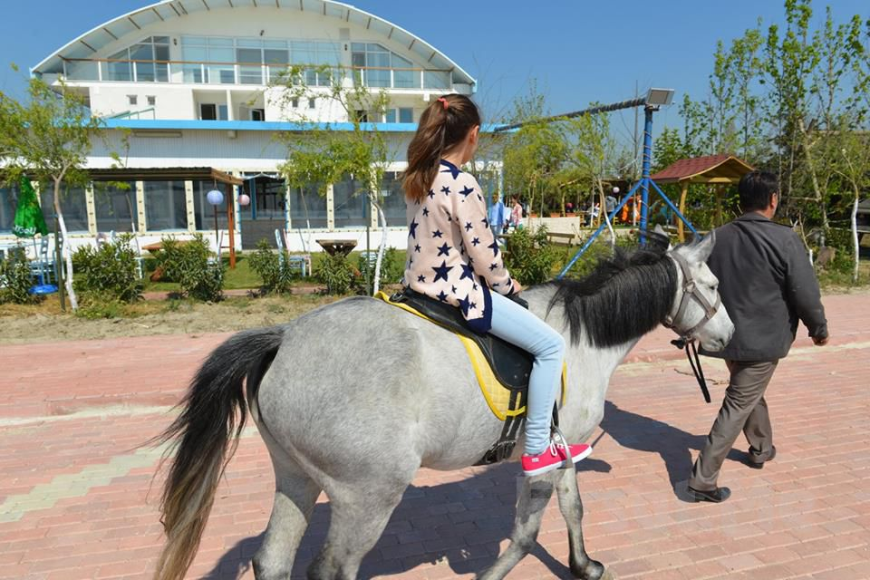 Şirinköy Sultanköy