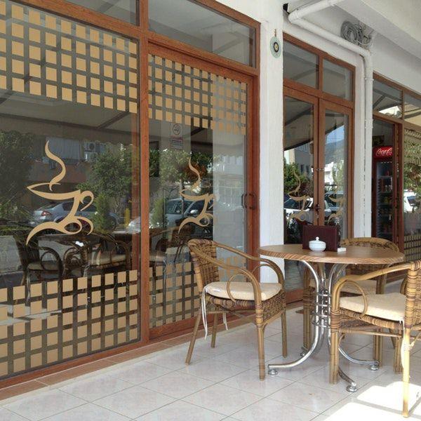 Laçin Cafe