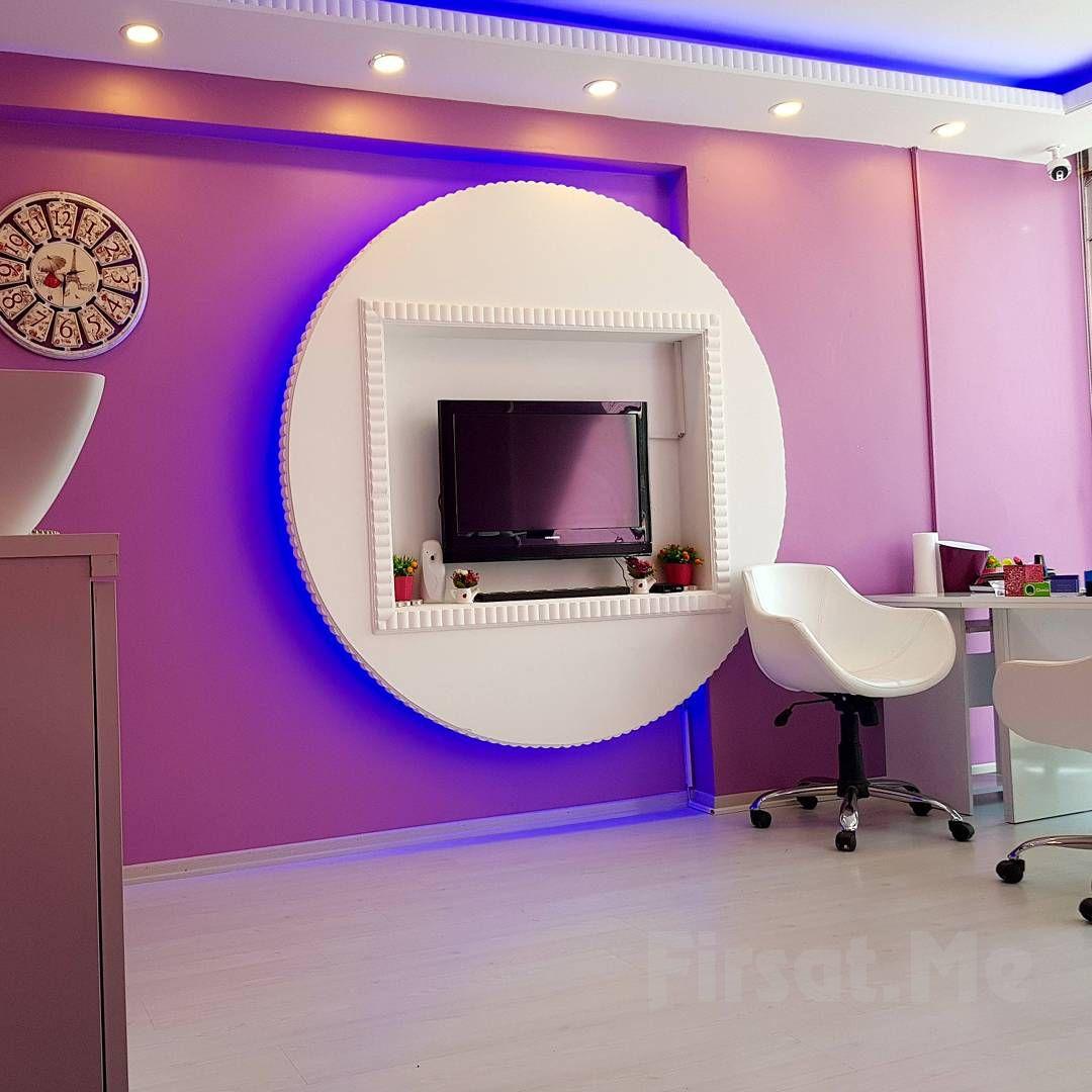 Dream Beauty Güzellik Merkezi