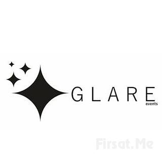 Glare Events