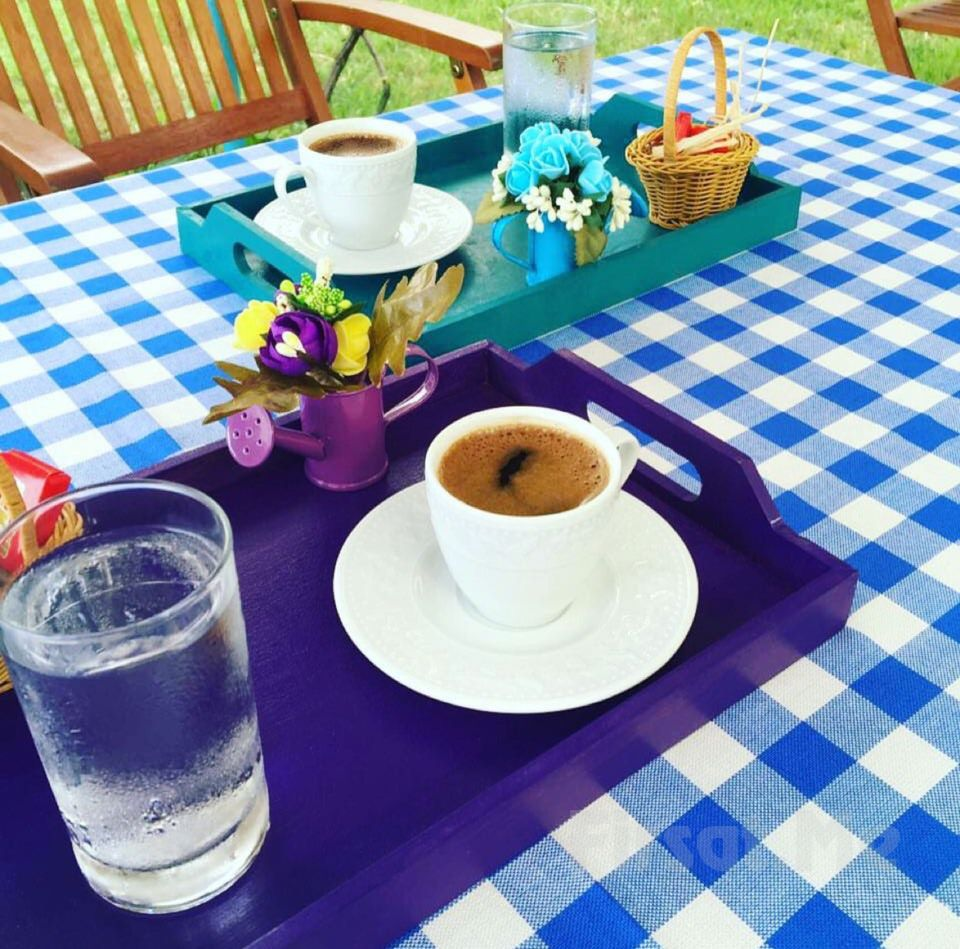 Yazlık Fener Cafe ve Restaurant