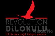 Revolution Dil Okulu