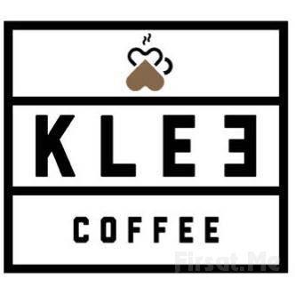 Klee Coffee Galata
