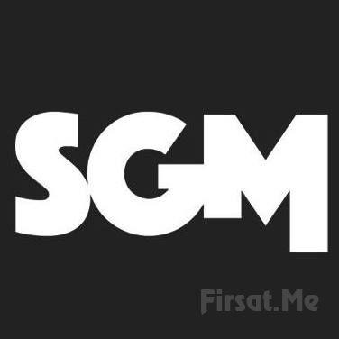 SGM Sahne