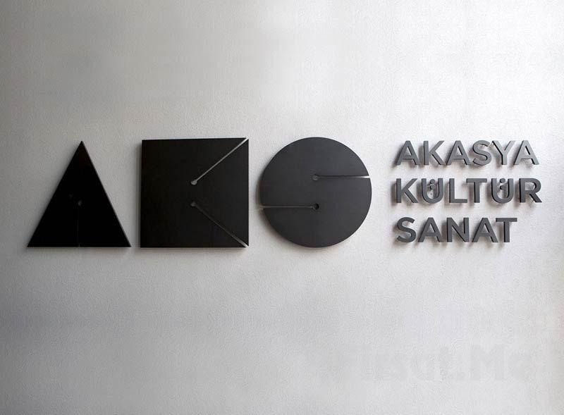 Akasya Kültür Sanat