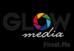 Glow Medya