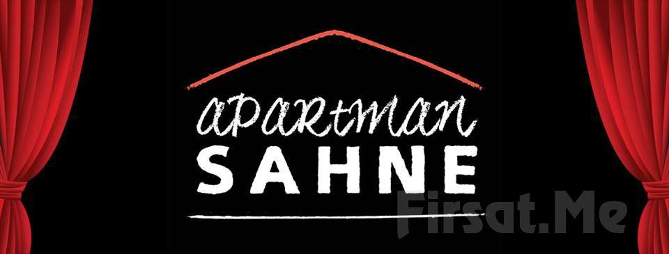 Apartman Sahne