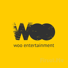 WOO Entertainment