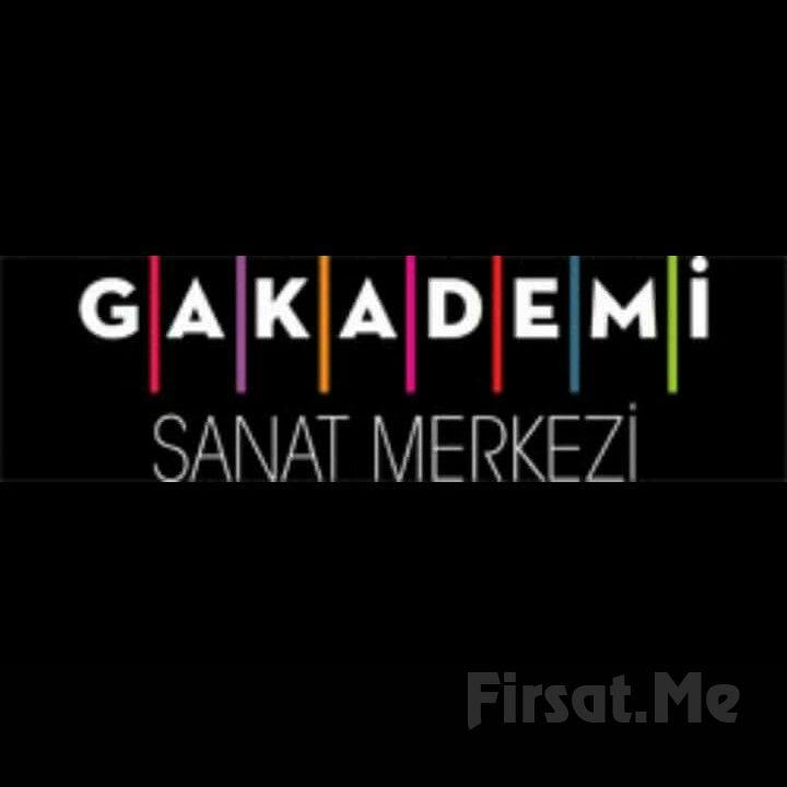 Gakademi Sanat Merkezi