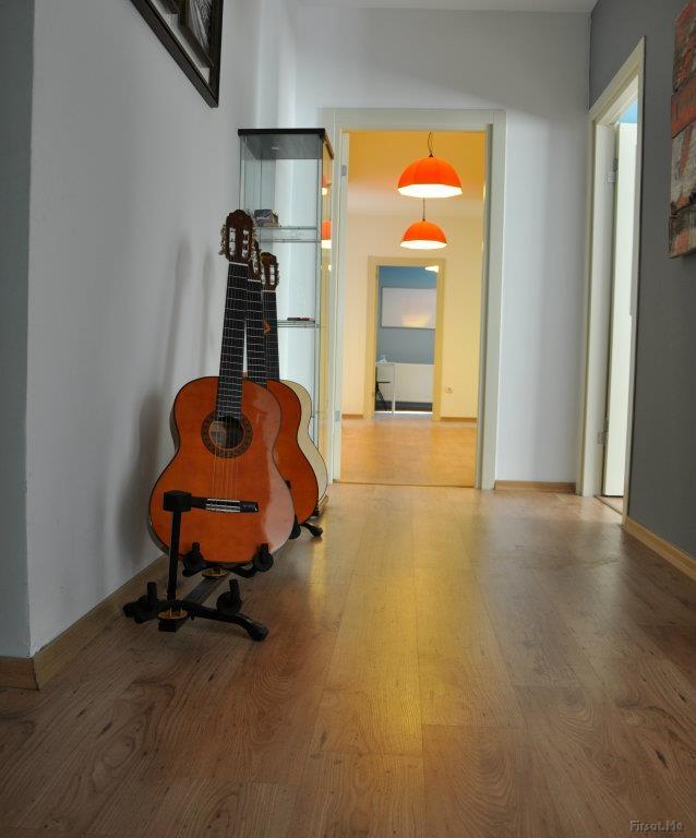 Nefes Sanat Merkezi