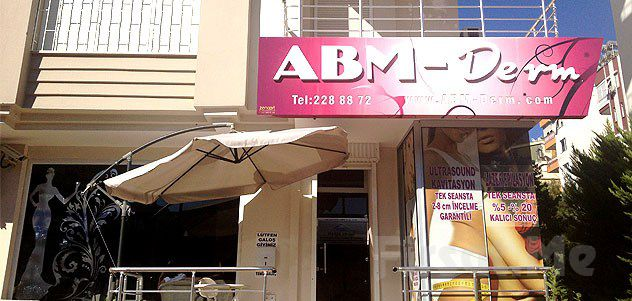 ABM Derm