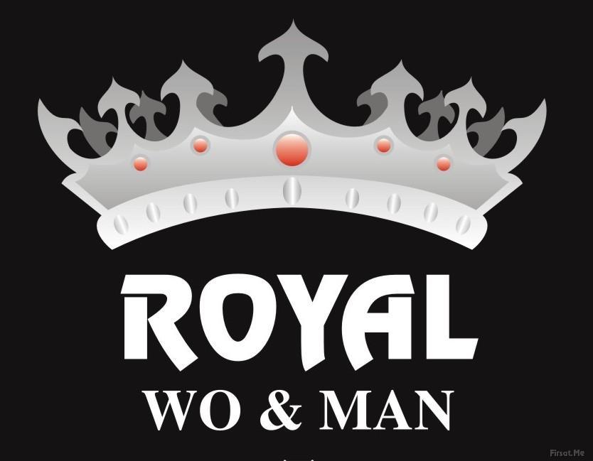 Royal Wo&Man Tattoo Kuaför