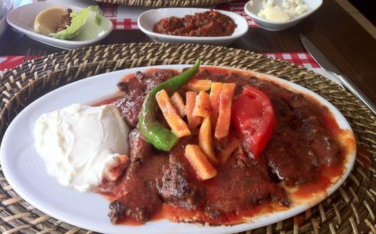 Birbey Restaurant