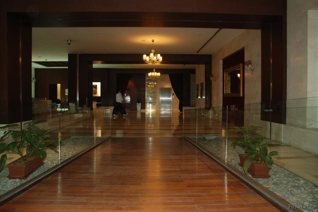 Estehouse Güzellik Merkezi