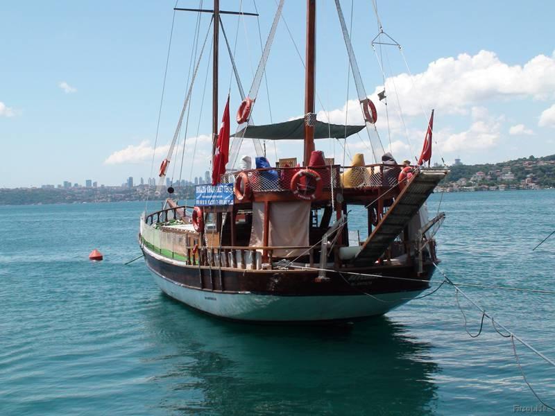 Tutku İstanbul Organizasyon